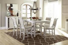 Furniture Furniture Row Corpus Christi Texas