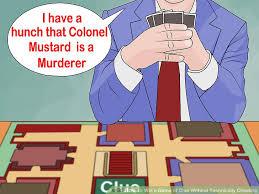 criminal case essay villains