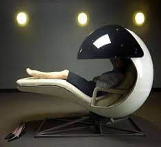 office sleeping pod.  Office Sleep Is Important Wish All Workplaces Had A Sleep Pod Though With Office Sleeping Pod