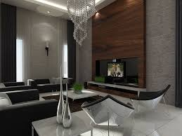 Latest Interior Designs For Living Room Popular Photos Of Plus Interior Design Living Room Tv Feature Wall