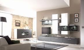 Schlafzimmer Wandgestaltung Landhausstil