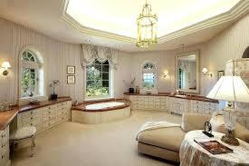 mansion master closet. Perfect Mansion Mansion  In Mansion Master Closet I
