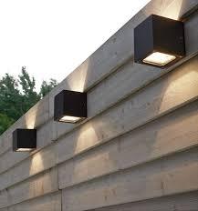 Pifcos Solar Powered Path Lights  MoH  Outdoor Lighting Patio Lighting Solar