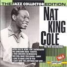 Jazz Collector Edition, Vol. 2