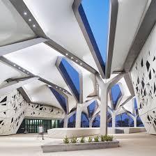 Desert Designs Saudi Arabia Eight Saudi Arabian Mega Projects The Country Is Using To
