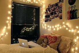 bedroom ideas christmas lights. Perfect Bedroom Lights In Room Ideas Full Size Of With University  Bedroom Grey Christmas Around On M