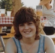 Lynn Smith Obituary (1955 - 2020) - The Record