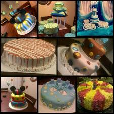 Victors Custom Cakes Kedai Kek Cawan Houston Texas Facebook
