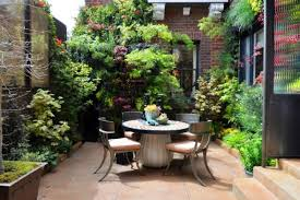 Small Picture Small Garden Ideas Uk Small Garden Ideas Small Garden Design