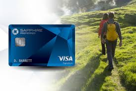 The ultimate military credit cards course. Chase The 10 Best Credit Cards For Military Members 2021