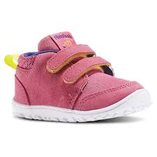 Reebok Shoe Size Chart For Kids Kids Shoes Reebok Ventureflex Lead Infant Toddler Reebok