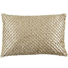 incredible metallic beads lumbar pillow pier imports for throw couch inspiration and style throw