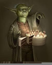 Geburtstagsgrüße Yoda Star Celiatyasuzan Net
