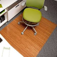 office rug. 2014 rug trends for the office p