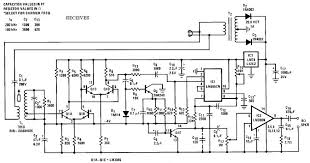 speaker circuit diagram the wiring diagram speaker circuit diagram wiring diagram circuit diagram