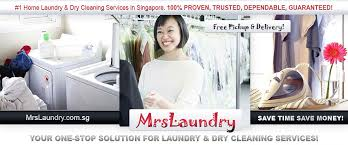 mrs laundry singapore 1 home laundry dry cleaning services in singapore 100