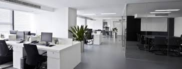 company tidy office. Alongside Portraying A Positive Image Of Your Business, Ensuring You Have Clean And Tidy Office Can Huge Impact On The People Who Work There. Company
