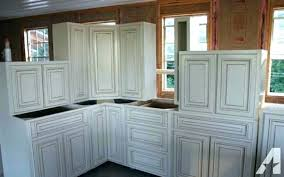 Used kitchen cabinet doors Lowes Decoration Used Kitchen Cabinets For Sale Marvelous Where To Buy Throughout Cabinet Doors Decorating Kijiji Donnerlawfirmcom Decoration Kitchen Cabinets Cabinet Doors New Kijiji White Toronto