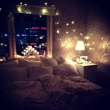 Image result for pictures of happy dreams