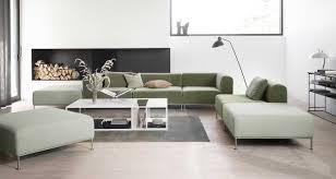 Sofa With Couch Designs Discover Contemporary Designer Sofas Boconcept