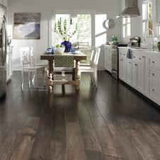 Superb ... Large Size Of Flooring:44 Sensational Laminate Flooring Made In Usa  Photo Ideas Laminate Flooring ... Photo Gallery