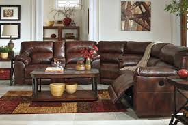 living room furniture sectional sets. Living Rooms At Mattress And Furniture Super Center With Regard To Room Prices Pertaining Sectional Sets L