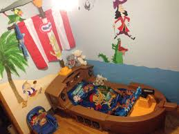 Pirate Accessories For Bedroom Jake And The Never Land Pirates Pirate Room Pinterest The O