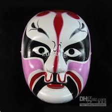Giant Masquerade Mask Decoration Buy paper mache masks 98