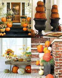 outdoor fall decor best fall things images on autumn for outdoor decor plans 8 outdoor fall outdoor fall decor