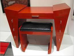 art deco furniture information. art deco furniture wikipedia modrox information