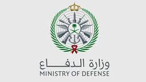 إفشاء قائمة أسماء الموظفين في وزارة الدفاع السعودية ودوائرهم وعناوينهم –  مجهر الجزيرة