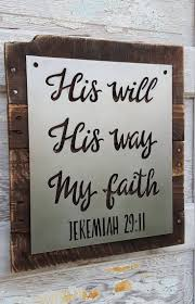 Small Picture Best 25 Scripture signs ideas on Pinterest Bible verse signs