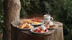 Free birthday breakfast at ihop ~ Free birthday breakfast at ihop ~ Pancakes pancakes pancakes welcome to ihop