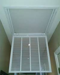 2427 commercial return air vent covers and wall return air vent covers 59523b 3065 decorative wall