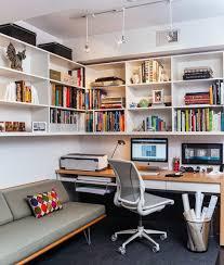 home office bookshelf ideas. awesome small office bookshelf 13 best home ideas with modern and minimalist
