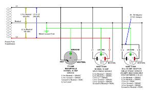 welding outlet wire size wiring diagram schematics baudetails info installing understanding 30 and 50 amp rv service