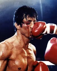 17 best ideas about Rocky Balboa 6 on Pinterest | Rocky the movie ...