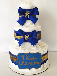Blue And Gold Baby Shower Decorations Royal Blue And Gold Baby Shower Decorations Wwwawalkinhellcom