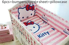 hello kitty baby bedding set hello kitty baby bedding set cotton crib bedding for cover twin