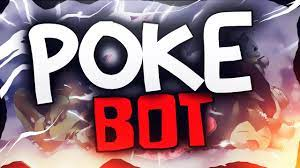POKEBOT 1.0.18 | Hack Boot Android APK