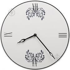ᐉ <b>Часы настенные</b> Minhou <b>Bolai</b> 2 • Купить в Киеве, Украине ...