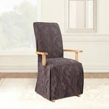 luxurious dining chair covers with arms f77x in wonderful interior design for home remodeling with dining chair covers with arms