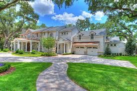 estate house plans. Luxury House Plans Estate