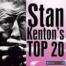 Stan Kenton's Top 20