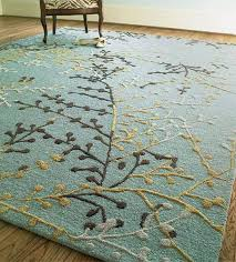 outstanding beach area rugs image handsband designs how to a size throughout beach area rugs attractive