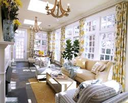 apartment sunroom ideas Victoria Homes Design