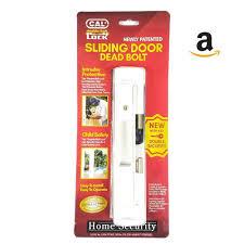 sliding glass door hard to open best of glass doors manufacturers suppliers dealers in pune post