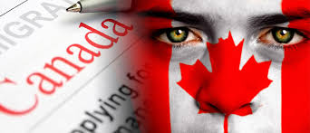 Letter from Canada: Immigrating to Canada Is Not a Bed of Roses for Every  One