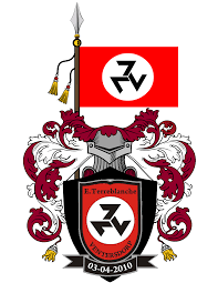 Knights Of The Round Table Wiki Showing Post Media For The Round Table Symbol Wwwsymbolsnetcom
