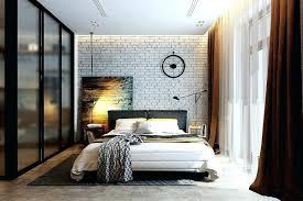 accent wall wallpaper for bedroom splendid in wallpapers